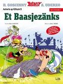 Asterix Mundart Kölsch V