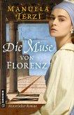 Die Muse von Florenz