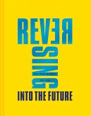 Reversing Into the Future: New Wave Graphics 1977 - 1990