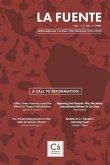 La Fuente, Vol. 1: A Call to Reformation - Un llamado a la reforma