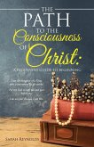 The Path to the Consciousness of Christ