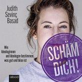 Schäm dich! (MP3-Download)
