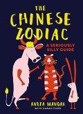 The Chinese Zodiac