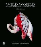 Wild World: Nature Through an Autistic Eye