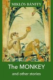 The Monkey and Other Stories
