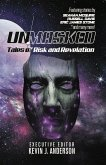 Unmasked: Stories of Risk and Revelation (eBook, ePUB)