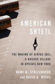 American Shtetl (eBook, PDF)