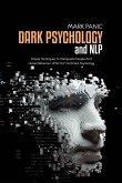 Dark Psychology And NLP