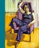 Alice Neel: An Engaged Eye