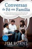 Conversas de Fé em Família (eBook, ePUB)
