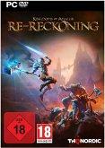 Kingdoms of Amalur - Re-Reckoning (PC)