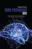 Dark Psychology 2021