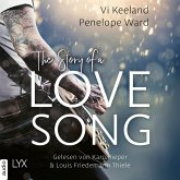 The Story of a Love Song (Ungekürzt) (MP3-Download)