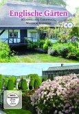 Englische Gärten - Südengland, Cornwall, Mansion Gardens