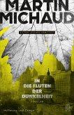 In die Fluten der Dunkelheit / Victor Lessard Bd.3 (eBook, ePUB)