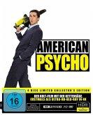 American Psycho Special Edition