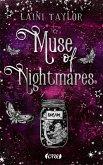 Muse of Nightmares / Strange the Dreamer Bd.2