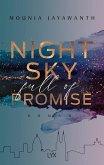 Nightsky Full Of Promise / Berlin Night Bd.1