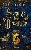 Strange the Dreamer Bd.1