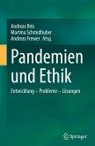 Pandemien und Ethik