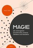 Magie (eBook, PDF)