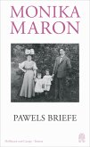 Pawels Briefe (eBook, ePUB)