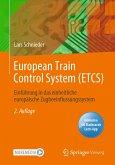European Train Control System (ETCS) (eBook, PDF)