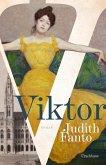 Viktor (eBook, ePUB)