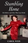 Stumbling Home (eBook, ePUB)