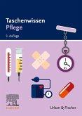 Taschenwissen Pflege (eBook, ePUB)
