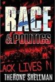 Race & Politics (eBook, ePUB)