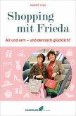 Shopping mit Frieda