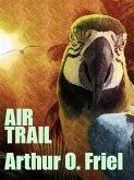 Air Trail (eBook, ePUB)