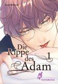 Die Rippe des Adam 1