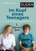 Im Kopf eines Teenagers