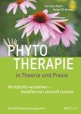 Phytotherapie in Theorie und Praxis
