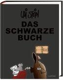 Uli Stein Gesamtausgabe: Das schwarze Buch