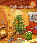 Nulli und Priesemut: Am Weihnachtsbaume die Möhren leuchten