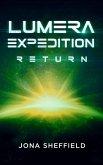 Lumera Expedition 3