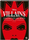 Disney Villains: Faszination des Bösen