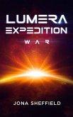 Lumera Expedition 2