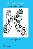 Witze in Versen (eBook, ePUB)