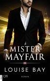 Mister Mayfair / Mister Bd.1 (eBook, ePUB)