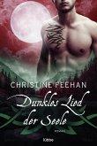 Dunkles Lied der Seele / Dark Carpathians Bd.34 (eBook, ePUB)