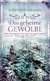 Das geheime Gewölbe / Die unsichtbare Bibliothek Bd.7 (eBook, ePUB)