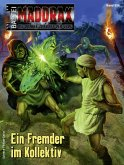 Maddrax 556 - Science-Fiction-Serie (eBook, ePUB)