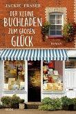 Der kleine Buchladen zum großen Glück (eBook, ePUB)