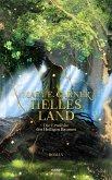 Helles Land (eBook, ePUB)