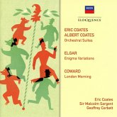 Orchestrale Unterhaltung