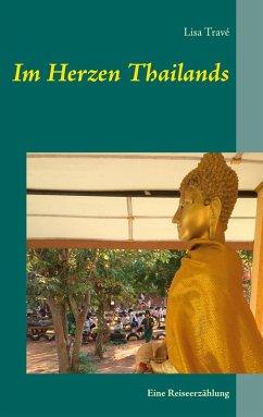 Im Herzen Thailands (eBook, ePUB)